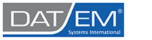 DAT/EM Systems International