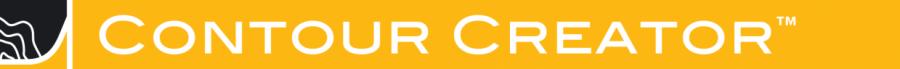 Contour-Creator-bar-CMYK-1250x95