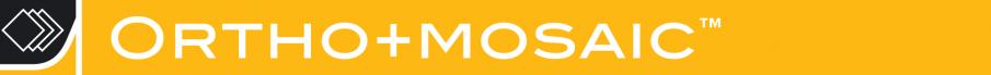 Ortho+mosaic bar CMYK